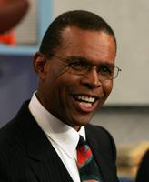 Gale Sayers picture G564299