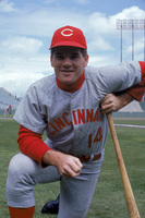 Pete Rose picture G564310