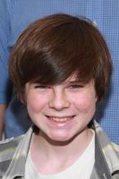 Chandler Riggs picture G564326