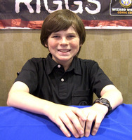 Chandler Riggs picture G564328