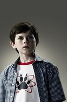 Chandler Riggs picture G564330