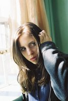 Emily Perkins picture G564332