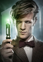 Matt Smith picture G564347