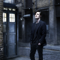 Matt Smith picture G564349