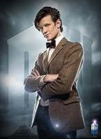 Matt Smith picture G564350