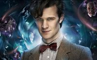 Matt Smith picture G564351