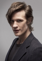 Matt Smith picture G564352
