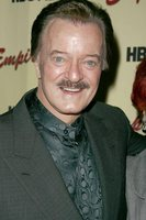 Robert Goulet picture G564366