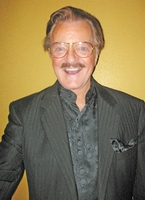 Robert Goulet picture G564367