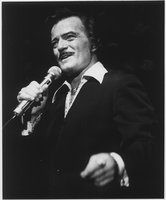 Robert Goulet picture G564368
