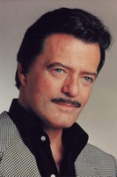 Robert Goulet picture G564369