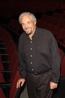 Hal Linden picture G564374