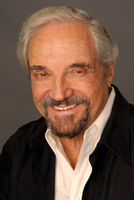 Hal Linden picture G564375