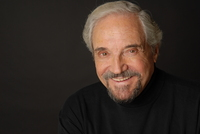 Hal Linden picture G564376