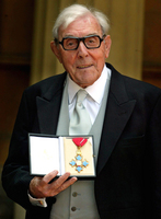 Eric Sykes picture G564418