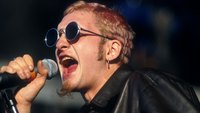 Layne Staley picture G564435