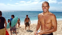 Kelly Slater picture G564448
