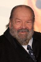 Bud Spencer picture G564449