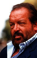 Bud Spencer picture G564450