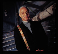 Ron Glass picture G564458