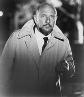 Donald Pleasence picture G564468