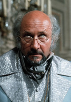 Donald Pleasence picture G564469
