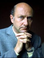 Donald Pleasence picture G564470