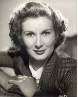 Dinah Sheridan picture G564472