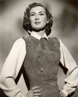 Dinah Sheridan picture G564473