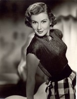 Dinah Sheridan picture G564475