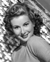 Dinah Sheridan picture G564476