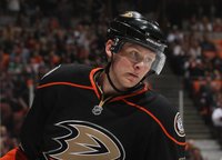 Corey Perry picture G564501