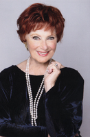 Marion Ross picture G564504