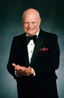 Don Rickles picture G564512