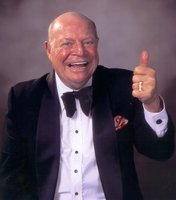 Don Rickles picture G564513