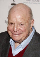 Don Rickles picture G564514