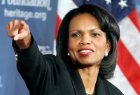 Condoleezza Rice picture G564537