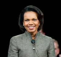 Condoleezza Rice picture G564539