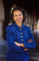 Condoleezza Rice picture G564542
