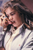 Heather Langenkamp picture G564545