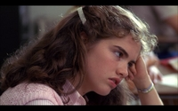 Heather Langenkamp picture G564546