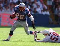 Terry Glenn picture G564557