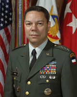 Colin Powell picture G564591