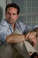 Jason Patric picture G564597