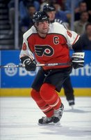 Eric Lindros picture G564603