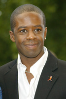 Adrian Lester picture G564628