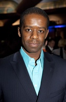 Adrian Lester picture G564630
