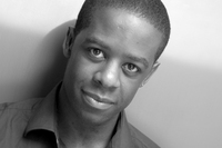 Adrian Lester picture G564631