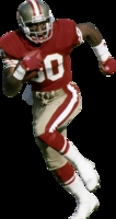 Jerry Rice picture G564637
