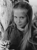 Eve Plumb picture G564644